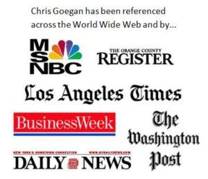Chris Goegan Engineered Marketing Simplifying Business Growth
