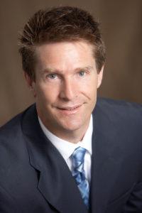 Chris Goegan Engineered Marketing Engineered Growth Systems